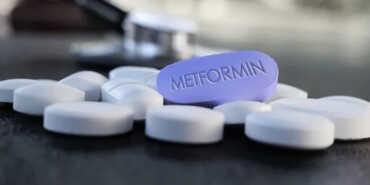 Metformin zayıflatır mı